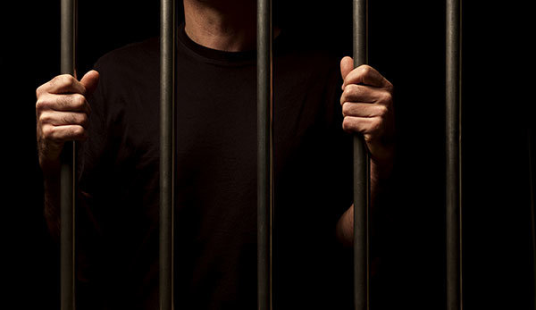 Indiana investment adviser sentenced to prison for fraud