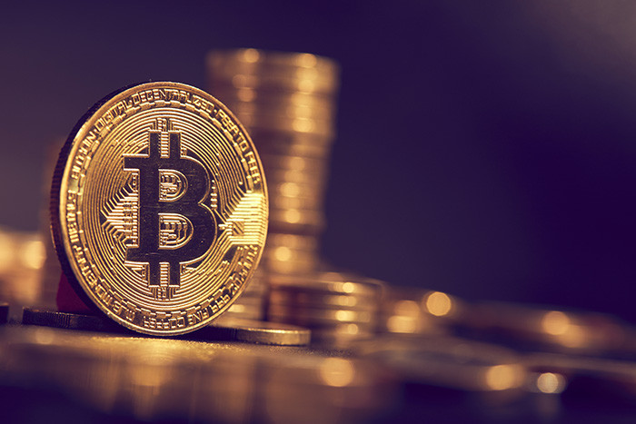 Bitcoin scam? Here are 3 signs a cryptocurrency investment, ICO or altcoin is a fraud