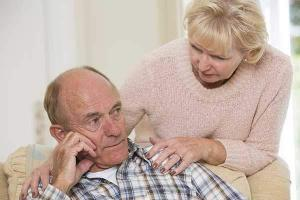 New rules look to help elderly fraud victims
