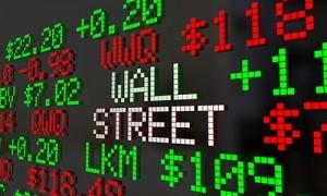 SEC Cracks Down On Bogus News Articles Promoting Stocks