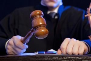 Hedge Fund Manager Cops Guity Plea for Multi-Million Dollar Ponzi Scheme