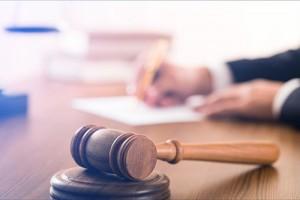 Three members of The Dane Group sentenced for securities fraud