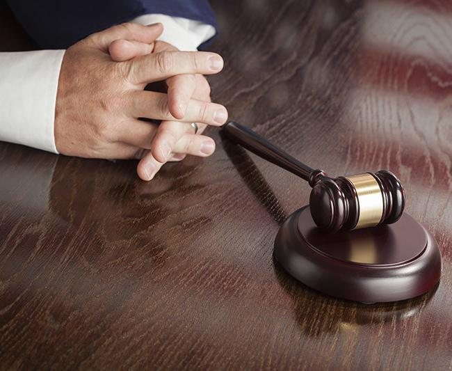 Judge orders ex-CEO to pay nearly $850K in Veros Ponzi scheme