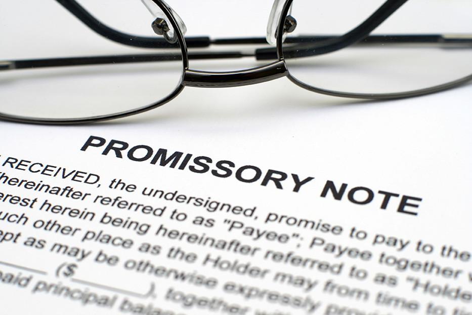 Failing Calif. Leasing Co. An $80M Ponzi Scheme, SEC Says