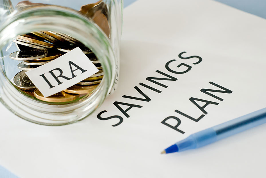 SEC issues warning about self-directed IRA fraud