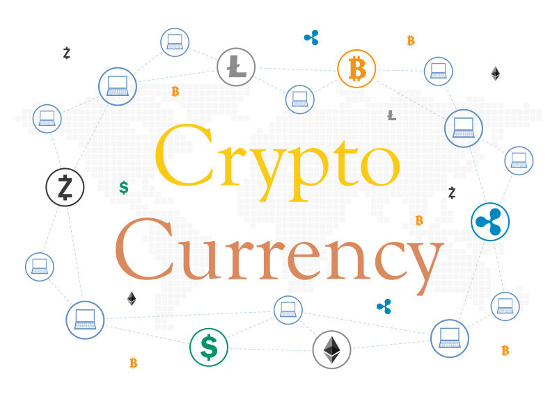 Secretary Of State Connie Lawson Reminds Investors And Offerors To Use Caution With Cryptocurrency Investments