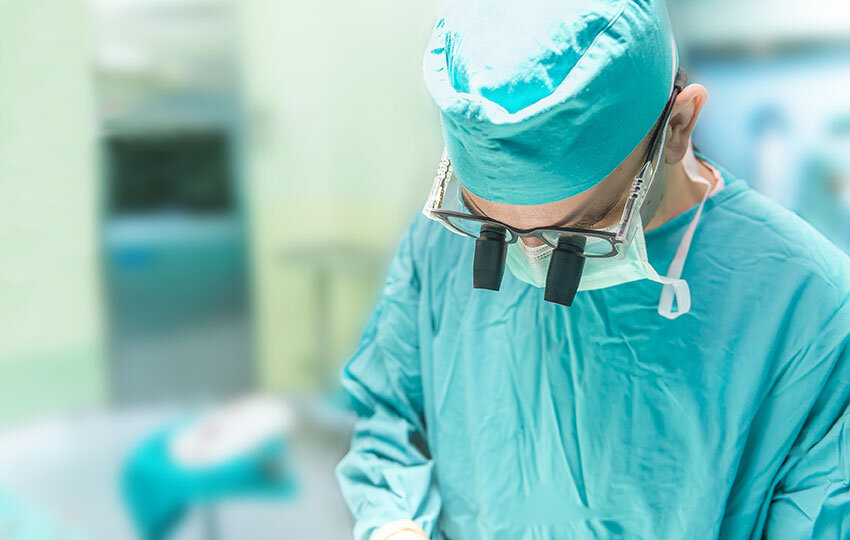 A surgeon with ties to Northwest Indiana received millions of dollars from a medical-device company accused by the federal government of paying off doctors to use its products, a recently filed federal whistleblower lawsuit reveals.