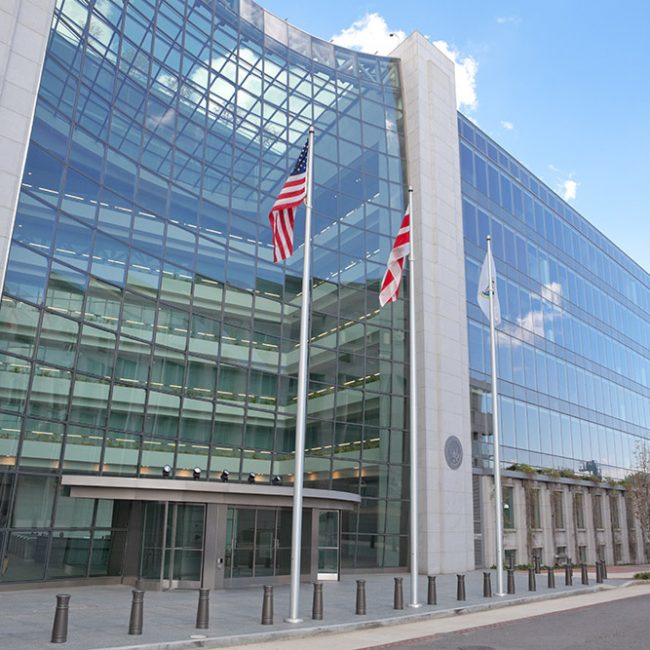 "The new SEC rule that requires broker-dealers who make recommendations to their customers to act in their clients' ""best interest"" takes effect on June 30, 2020."